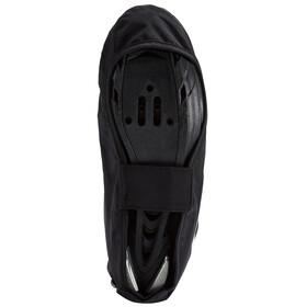 VAUDE Gravit II Shoecover black